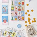 The 22 Best Games to Play With Your Family Over the Holidays
