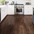 Kitchen Laminate Flooring: Pros and Cons