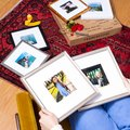 Let the Stars Decide: Brilliant Holiday Gifts for Every Zodiac Sign