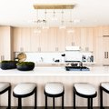 Oak Cabinets in Your Kitchen: What to Know Before You Reno