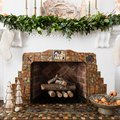 7 Ways to Add Holiday Cheer to Your First Home for Under $40