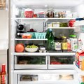 7 Mistakes You're Probably Making With Your Refrigerator