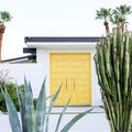 Midcentury Modern Front Door Ideas Guaranteed to Make Your Neighbors Jealous