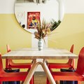Ethel's Club Is a Bright and Cozy Space Designed Specifically to Welcome People of Color