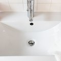 Got a Bathroom Sink Drain That Smells? Here's How to Clean