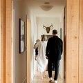 Hallway Ideas: Advice & Inspiration