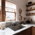 Kitchen Sink Plumbing Code: What You Need to Know