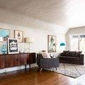 Walnut Flooring: A Homeowner's Guide