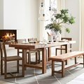 15 Pieces of Farmhouse Furniture for Every Room of Your Home