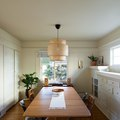 Dining Room Lighting Ideas: From Popular Styles to Where to Shop