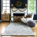 10 Farmhouse Rug Ideas That Will Instantly Warm Up Your Home