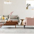 Quick! This Major West Elm Sale Is Only Live Today