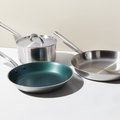 This Cult Cookware Line's New Pieces Are Perfect Foodie-Friend Gifts