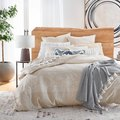 10 Boho Bedding IdeasThat Will Bring You Instant Zen