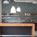 Midcentury Modern Tile Is Always in Style: All You Need to Know