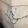 Foundation Cracks: Should You Worry?