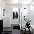 8 Master Shower Ideas That Are Truly Masterful