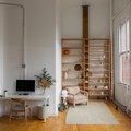 How to Install a Bamboo Floating Floor