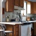 Kitchen Carpet Tiles: A Homeowner's Comprehensive Flooring Guide