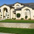 Tips for Maintaining and Repairing Stucco