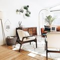 10 Ways to Rock Midcentury Modern Bohemian Style at Home