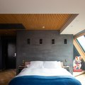 When in Tokyo, Get Thee to the Wired Hotel (Especially if You're Going to the 2020 Olympics)