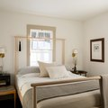Here to Help: How to Decorate Your Bedroom