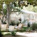 8 Modern Farmhouse Landscaping Ideas