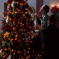 14 Iconic Christmas Trees From TV Shows