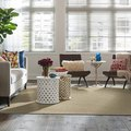 Carpet Tiles: A Homeowner's Comprehensive Flooring Guide