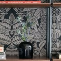 Our Very Favorite Wallpaper Ideas (20 Designs You Need to See)