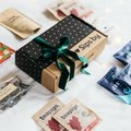 It's Official: These Subscription Boxes Make the Perfect Last-Minute Presents