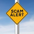 Homeowner Scams to Watch Out For