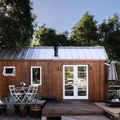 Everyone Needs to Tour This Tiny Home in Ojai, CA