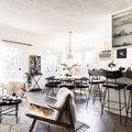 Concrete Kitchen Floor: A Homeowner's Flooring Guide