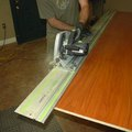 How to Cut Plywood, OSB, and Particleboard