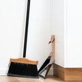 How Scandinavians Clean (Easy Tips to Totally Steal)