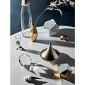 20 Under $20: Glitzy New Year's Eve Decor to Help Ring in the New Decade