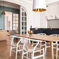11 Parisian Apartments You Need to See