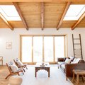 Bamboo Flooring: What You Need to Know
