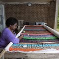 The Enduring Importance of the Quilts of Gee's Bend