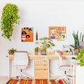 10 Boho Office Ideas to Inspire Your Creative Spirit