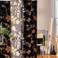 Urban Outfitters Is Bringing Back Old-School Room Dividers