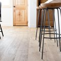 Common Bamboo Flooring Problems