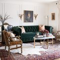 8 Traditional Sofa Styles Worth Considering for Your Modern Space