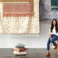 Be Still Our Hearts: Joanna Gaines Has a New Line at Anthropologie