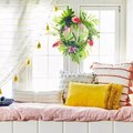 10 Boho Curtain Ideas That Will Instantly Cozy Up Your Space