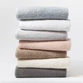 The Tried-and-True Best Bath Towels to Buy on Amazon