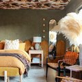 These 8 Art Deco Bedroom Ideas Speak for Themselves