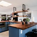 What Is Kitchen Task Lighting?